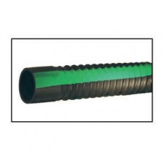 green stripe hose lower hose